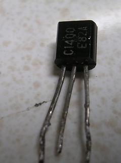 DSCN0287-1.jpg