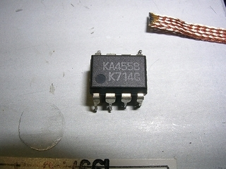 DSCN8260.jpg