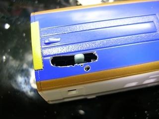 DSCN8301.jpg